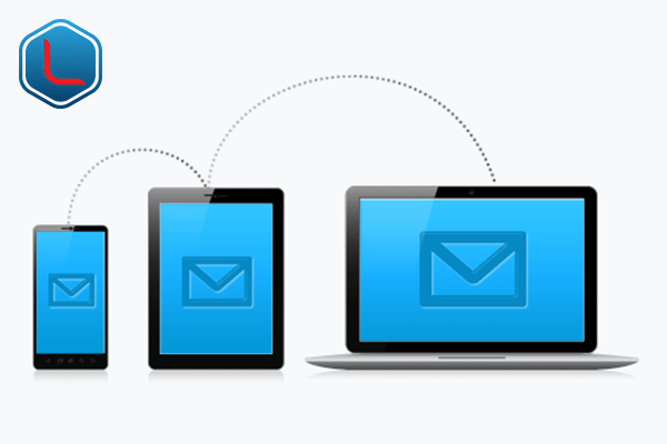 5 Tips to Mobile Email Marketing