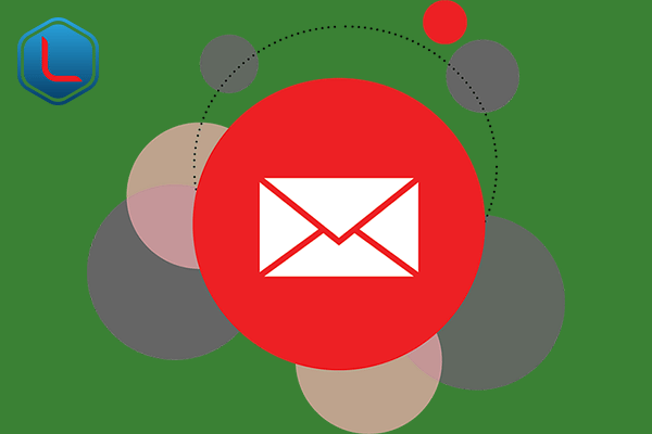 3 Quick Steps to Increase Sales with Email