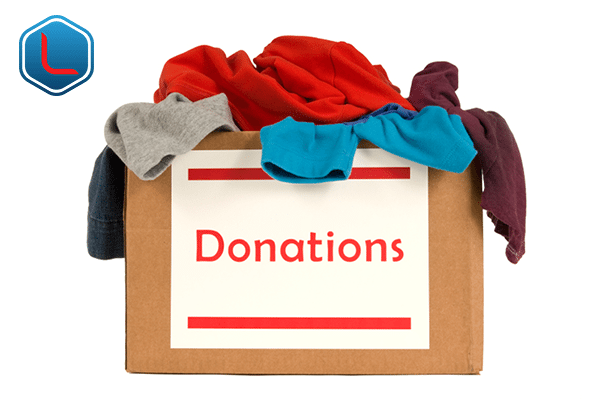 Charity Donations As A Reputation Booster