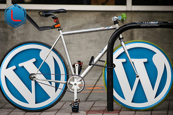 7 Rules For Selecting WordPress Plugins