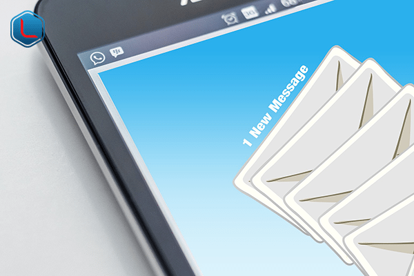 How to Write a Convincing E-mail